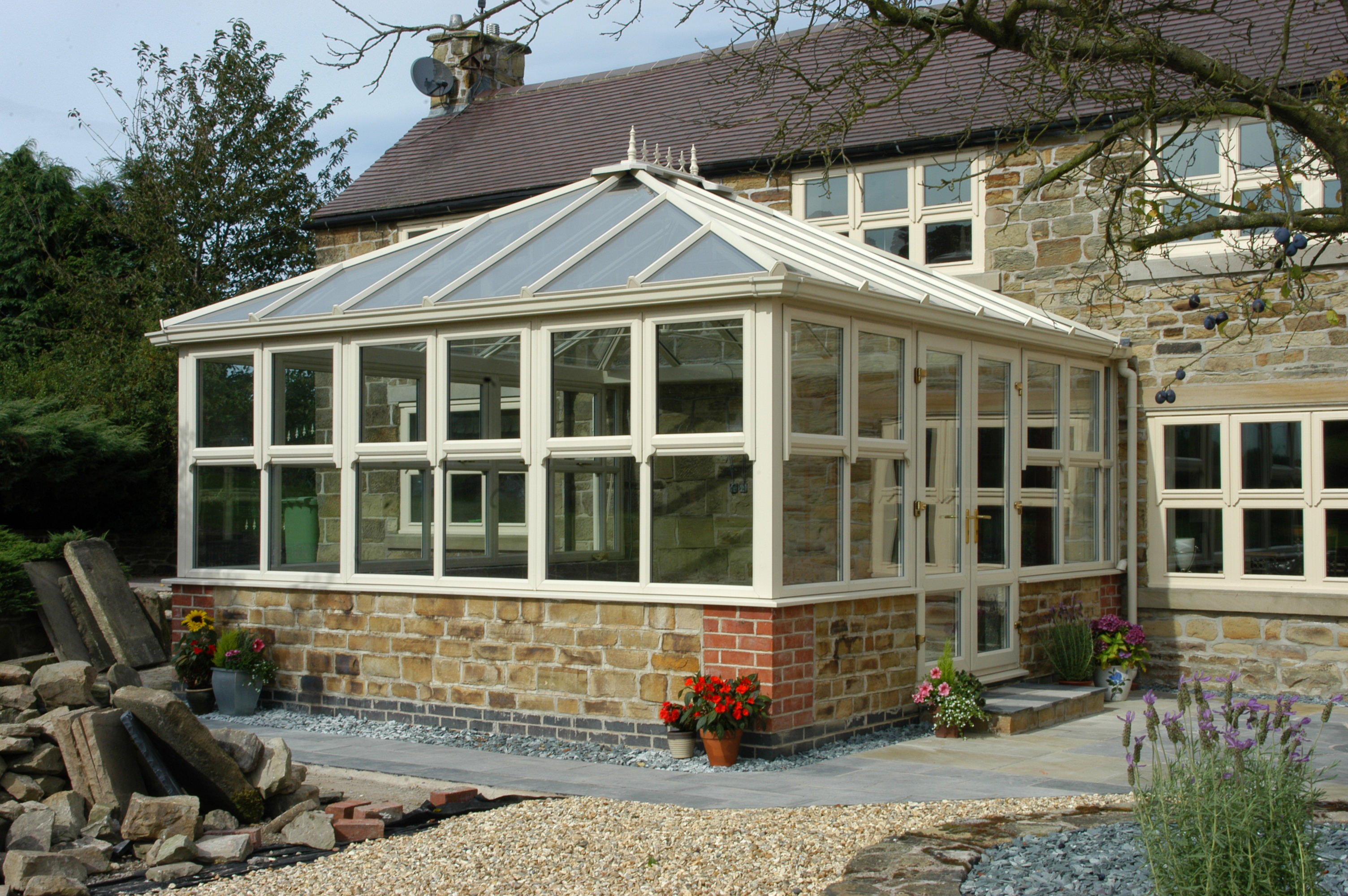 replacement conservatory roofs prices coventry