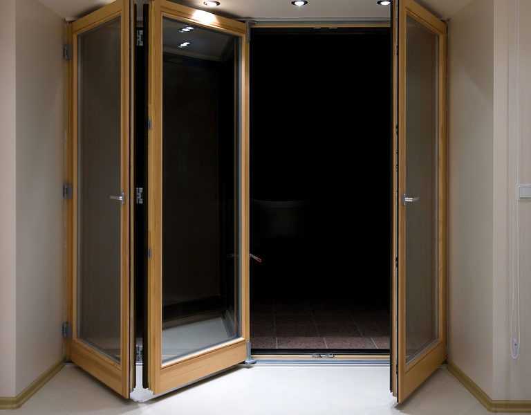 uPVC Bifold Doors Coventry | Bifolding Doors | Online Quote