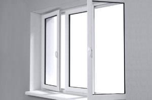 upvc casement windows coventry