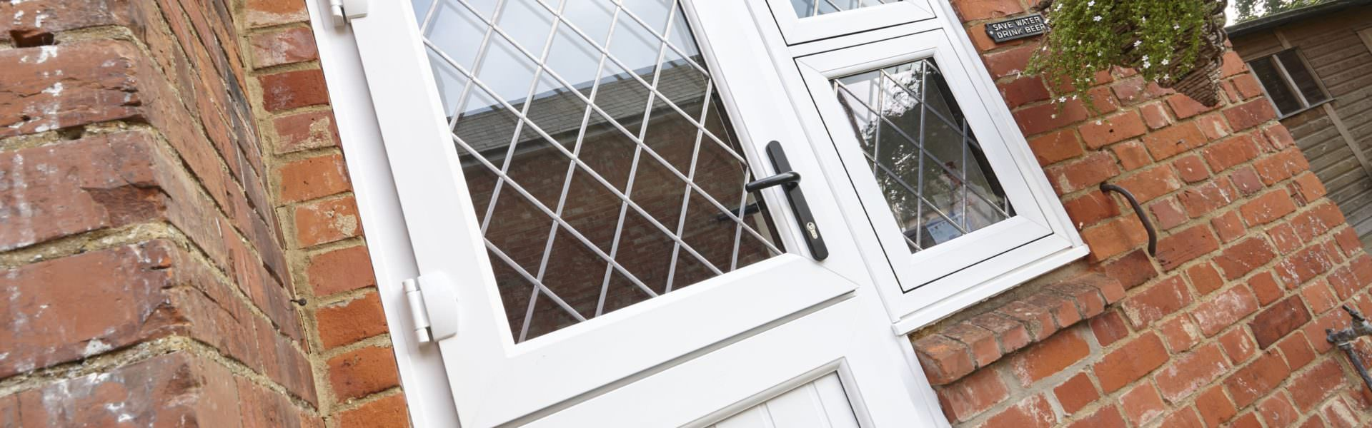 upvc stable doors coventry