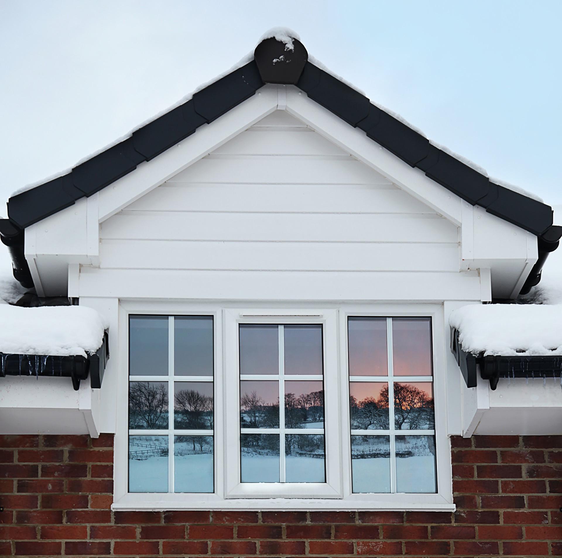 uPVC Casement Window Prices Coventry
