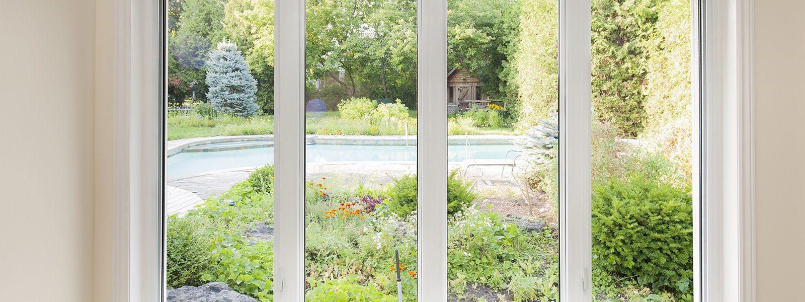 upvc casement window repairs coventry