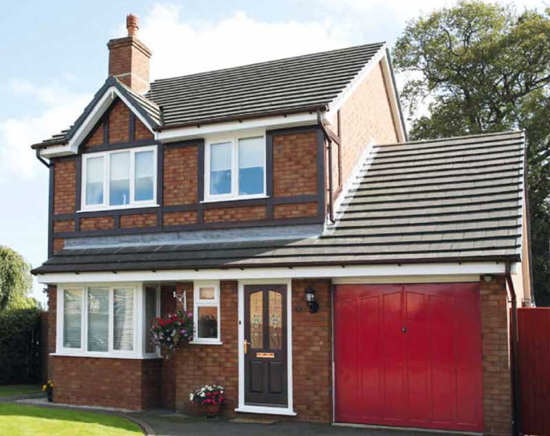upvc doors coventry