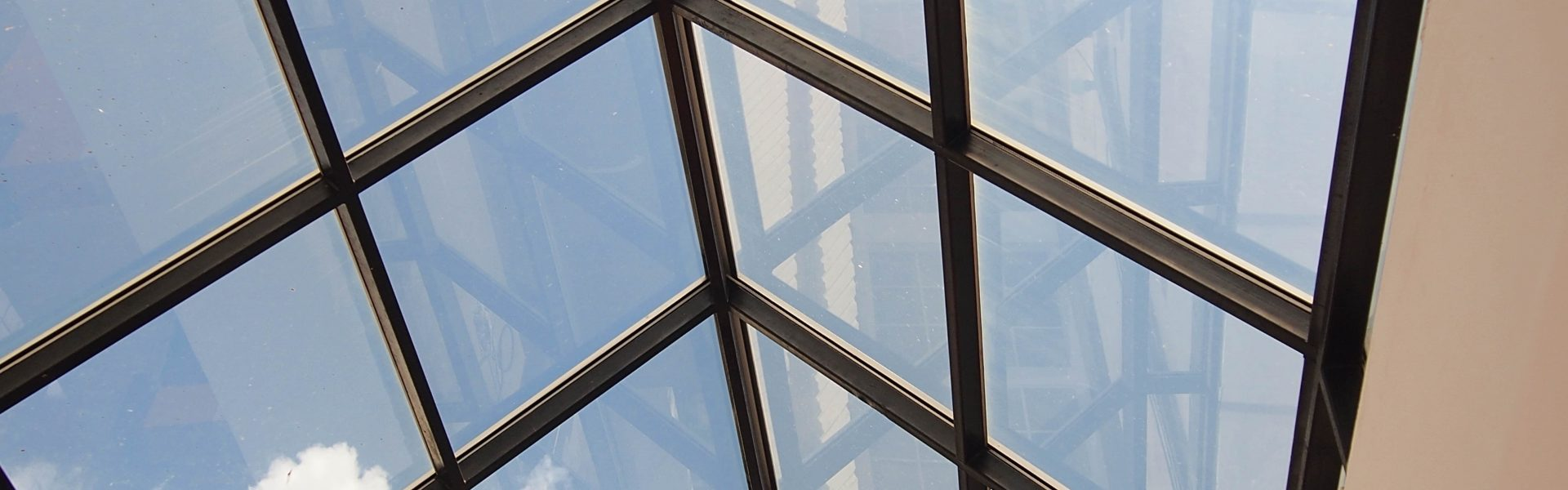 Lantern Roof Quotes Coventry