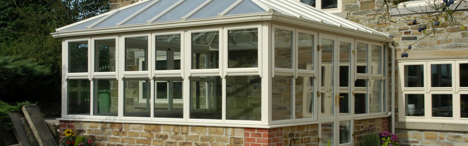 replacement conservatory roofs coventry