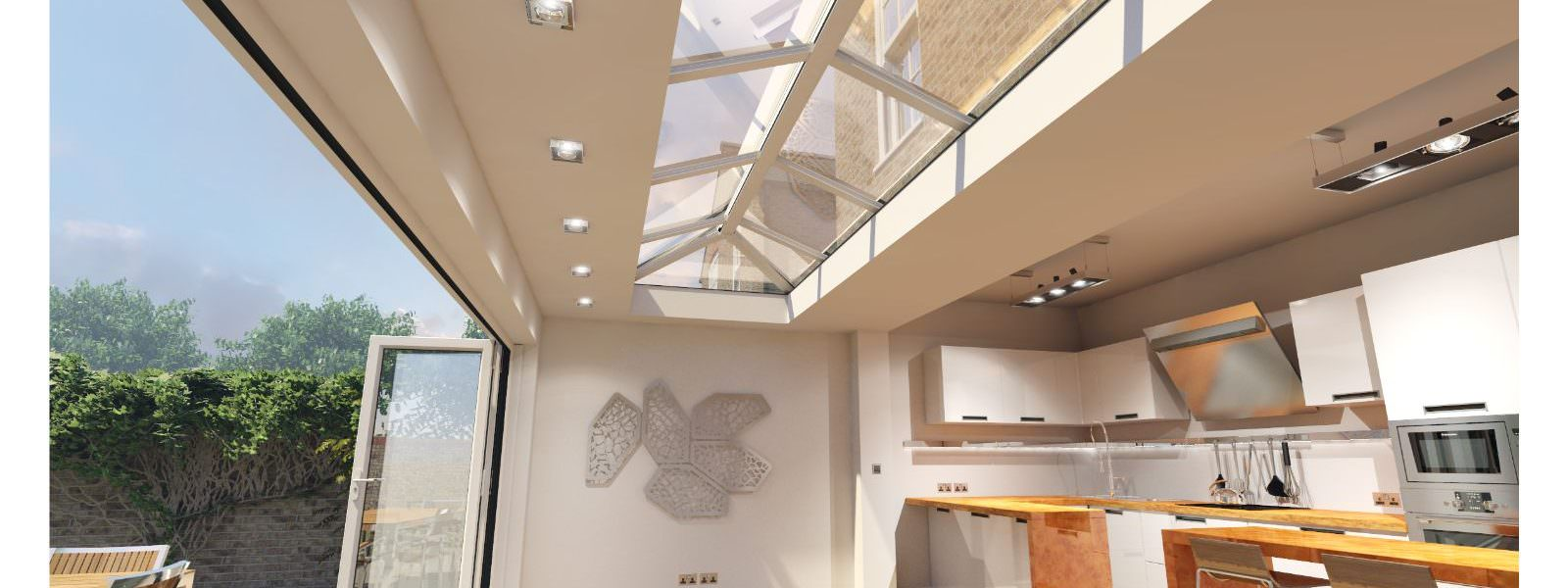 lantern roofs coventry